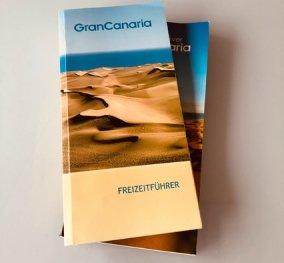 Zloženka, brošura, zgibanka
